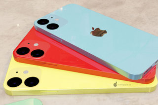 Will iPhone 12 launch 13 October?