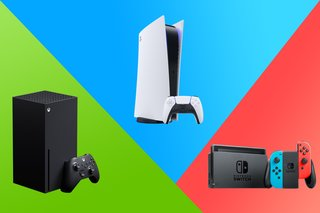 Best games console 2020: Should you get an Xbox, PlayStation or Nintendo Switch?