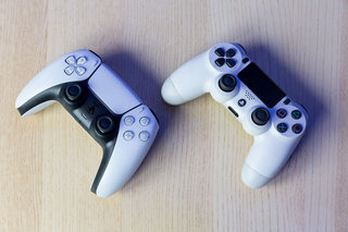 Beste PlayStation-controller 2020: koop een extra PS4- of PS5-gamepad