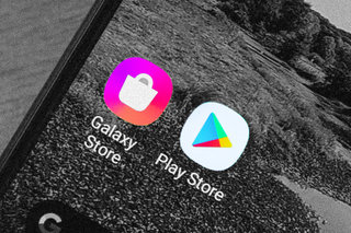 Google is already talking about Android 12 changes, but it's focused on app stores and fees