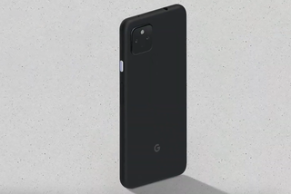 Google officially announces $499 Pixel 4a 5G with a 6.2-inch display
