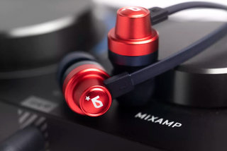 Astro launches A03, its first in-ear gaming headphones