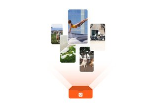 Download Instagram photos, accounts, hashtags and locations
