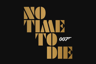 La próxima película de James Bond, No Time to Die, se retrasó un año completo hasta 2021
