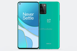 OnePlus confirms 8T will have an ultra-wide camera