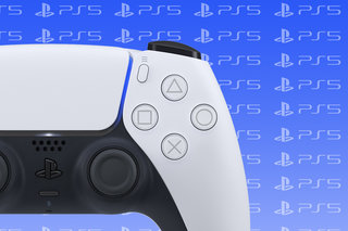 PS5 DualSense controller will have buttons swapped
