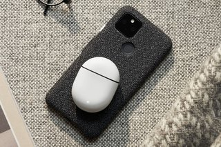 Best Google Pixel 5 cases 2020: Protect your Google flagship