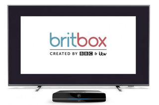BT customers can get 6-months free access to BritBox