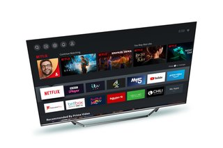 Hisense deal: Act now to save big on these 4K UHD TVs this Amazon Prime Day