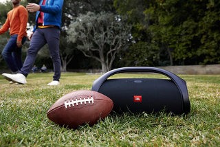 JBL deal: Waterproof JBL Boombox is $120 off for Prime Day 2020