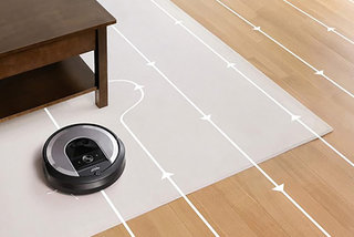 Get an iRobot Roomba robot vacuum for as little as $200 on Prime Day 2020