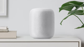 La compatibilidad con Dolby Atmos HomePod estará disponible próximamente