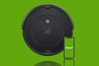 This iRobot Roomba 692 saving is one of the best remaining deals for Amazon Prime Day