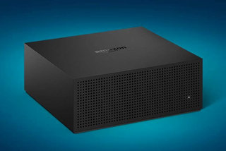 Amazon slashes $100 off its Fire TV Recast DVR box for cord cutters