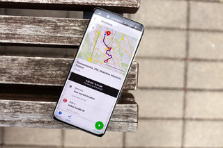 App of the month from Huawei AppGallery: Moovit