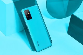 8 reasons the Infinix Note 8 should be your next phone