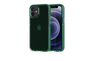 Best iPhone 12 cases 2020: Protect your new, flat iOS smartphone photo 6