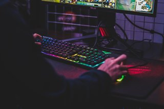 Best LED keyboards 2020: RGB delights to adorn your desk and gaming setup