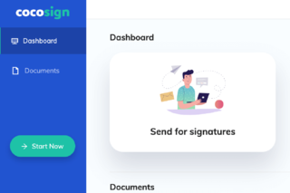 10 best free electronic signature apps to eSign PDF