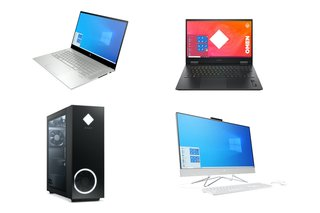 HP's latest Flash Sale offers two days of superb savings