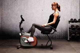 Best recumbent bikes: Lean into your workouts with these top choices