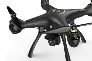 Best cheap drones: Top flying cameras to follow in your footsteps photo 6