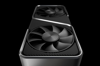 Best graphics card 2020: Get a GPU to power you to gaming bliss