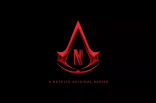 Live action Assassin's Creed TV series coming to Netflix