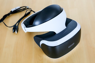 We still have a few years to reach VR's potential, says PlayStation boss