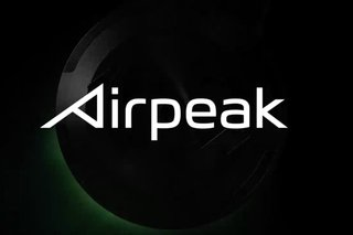 Sony's getting into the drone market with new Airpeak project