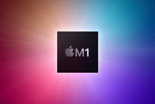 Apple announces M1, the first Apple Silicon chip for Macs
