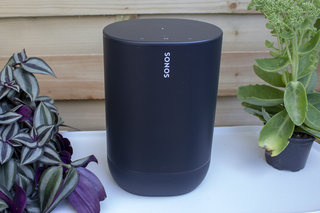 Sonos Upgrade Programme offers up to 30 per cent off a new speaker, here's how