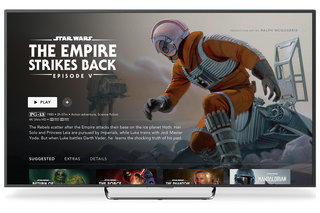 Disney+ has over 73 million subscribers, a year after launch