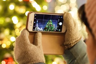 Best texting gloves 2020: No need to hang up the gloves with these top leather and acrylic hand warmers