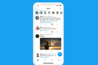 Twitter introduces Fleets - tweets that disappear like Instagram Stories