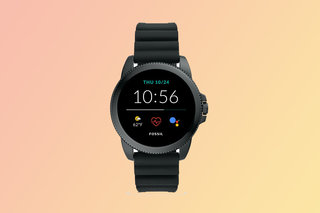 Fossil's brand new smartwatch just received a wild early Black Friday discount - but you'll have to act fast