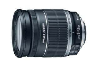 Best DSLR zoom lenses: Top attachments for your Canon or Nikon camera photo 2