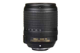 Best DSLR zoom lenses: Top attachments for your Canon or Nikon camera photo 4
