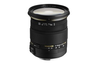 Best DSLR zoom lenses: Top attachments for your Canon or Nikon camera photo 6