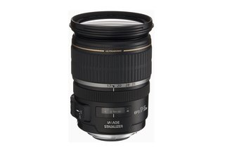 Best DSLR zoom lenses: Top attachments for your Canon or Nikon camera photo 7