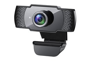 Best gaming webcams: Top streaming cameras for every budget photo 2