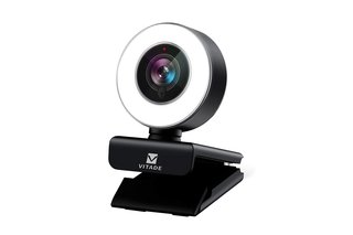 Best gaming webcams: Top streaming cameras for every budget photo 3