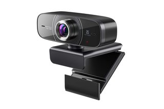Best gaming webcams: Top streaming cameras for every budget photo 5