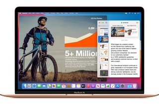 Apple pages numbers and keynote images