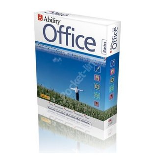 Ability Office