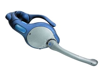 Logitech Mobile Cordless Headset