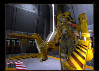 Alien vs Predator Gold - PC
