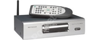 Netgear MP101