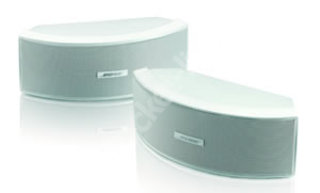 Bose 151 SE Environmental Speakers