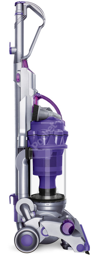Dyson DC14 Animal vacuum cleaner